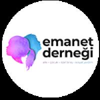 EMANET DERNEĞİ