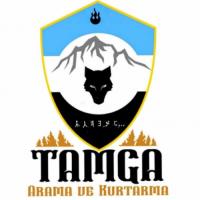 Tamga Uluslararası Arama Kurtarma ve Yardım Derneği