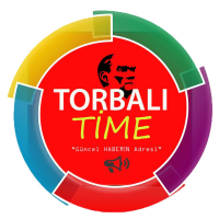 TORBALITİME