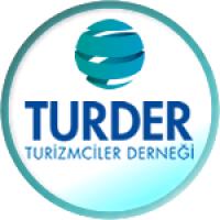 TURDER